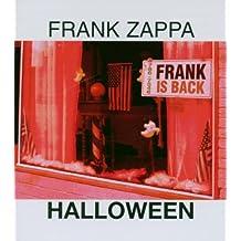 Halloween [NTSC] [DVD AUDIO]