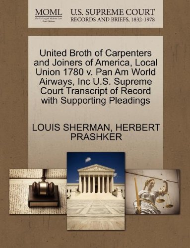 united-broth-of-carpenters-and-joiners-of-america-local-union-1780-v-pan-am-world-airways-inc-us-sup