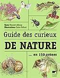 Guide des curieux de nature
