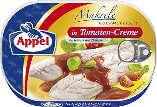 appel-makrelenfilets-zarte-fisch-filets-in-tomaten-creme-10er-pack-10-x-200-g
