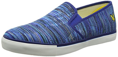 lyle-scott-eden-space-dye-knit-zapatillas-de-estar-por-casa-para-hombre
