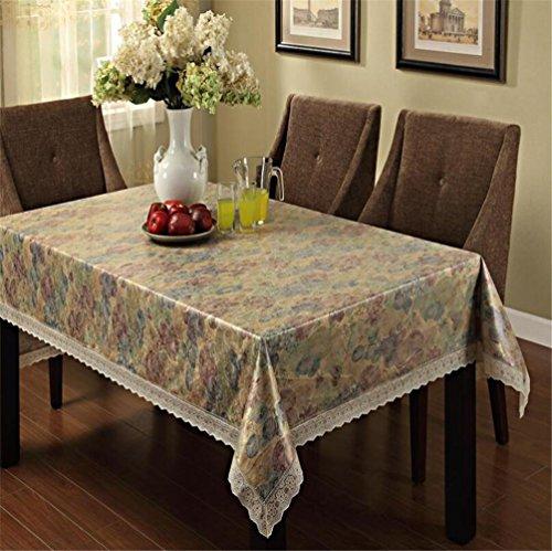linghou-retro-autumn-flannel-pvc-dentelle-impermable-et-huile-repoussant-table-table-106152cm