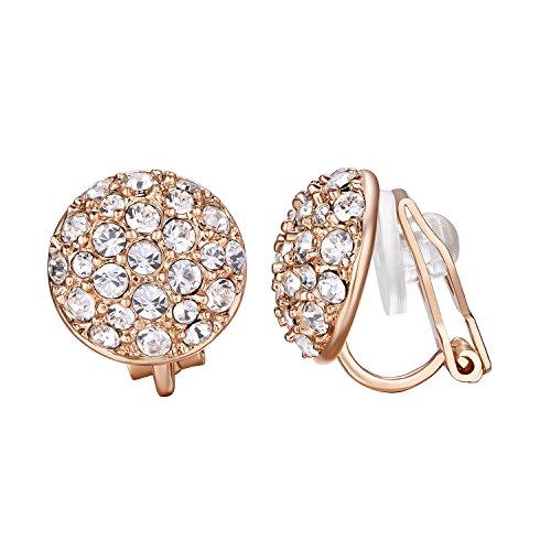 yoursfs-aretes-chapado-en-oro-18k-con-cristal-brillante-clip-en-pendientes-para-las-mujeres