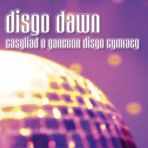 Disco Dawn