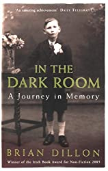 In the Dark Room: A Journey in Memory