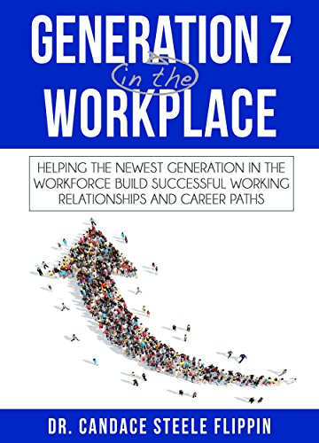generation-z-in-the-workplace-helping-the-newest-generation-in-the-workforce-build-successful-workin