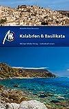 Kalabrien & Basilikata: Reisef?hrer mit vielen praktischen Tipps.