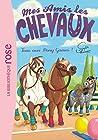 Mes amis les chevaux 20 - Tous aux Pony Games !