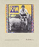 Ram (Super Deluxe)