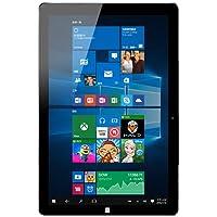 Onda obook 20 plus Tablette PC Intel Cherry Lane Z8300 Quad-Core 4 Go RAM 64 Go ROM 10,1 pouces 1920 * 1200 IPS WiFi Windows 10 + Andorid (standard)