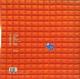 Version 2.0 - 20th Anniversary Edition - Orange [VINYL]
