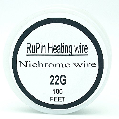 generic-100ft-nichrome-type-resistance-wire-32-30-27-28-26-24-22-awg-22g