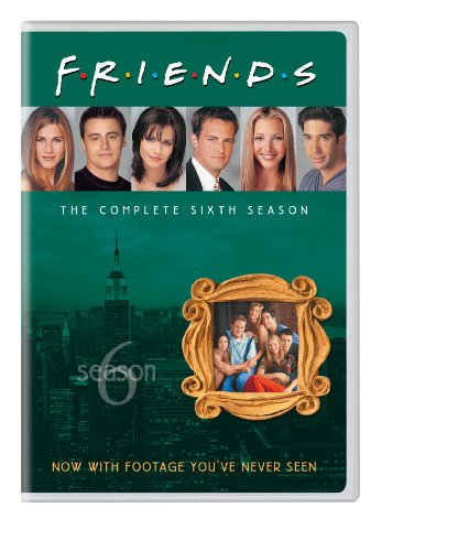 friends-complete-sixth-season-dvd-region-1-us-import-ntsc