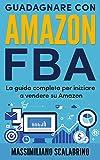 Amazon FBA è il servizio che ti permette di vendere sui vari marketplace di Amazon senza doverti fare carico di tutti quegli aspetti logistici tipici di chi ha un negozio fisico o online. (Stoccaggio, Spedizione, Gestione resi). Ti chiedi com...