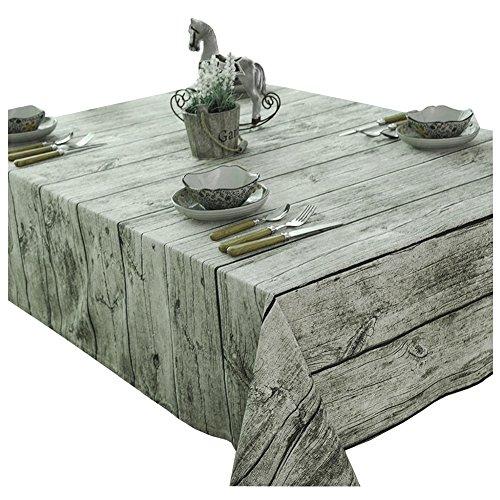 grano-de-madera-manteles-mesa140-x-200cm-rectangular-grano-de-madera-impreso-algodon-de-lino-vintage