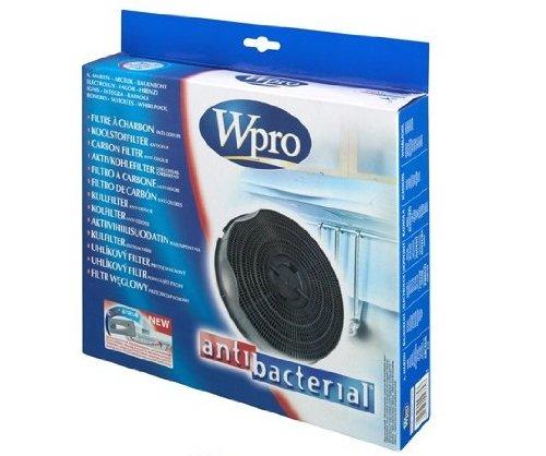 wpro-fac309-accessorio-per-la-casa