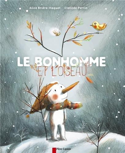 """<a href=""""/node/1478"""">Le Bonhomme et l'oiseau</a>"""