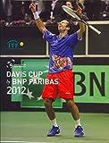 Telecharger Livres Davis Cup The Year in Tennis By Clive White published April 2013 (PDF,EPUB,MOBI) gratuits en Francaise