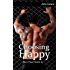 ROMANCE: Choosing Happy: M/M Romance (More Than Friends Book 3) (English Edition)