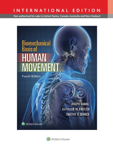 biomechanical-basis-of-human-movement