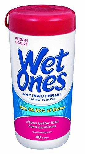 wet-ones-antibacterial-hands-face-wipes-fresh-scent-40-count-canister