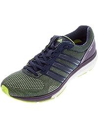 lowest price aa6d7 d50c4 Adidas Adizero Boston Boost 5 Tsf W, Scarpe da Running Donna