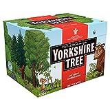 Taylors of Harrogate Yorkshire Tea Bags 160per confezione