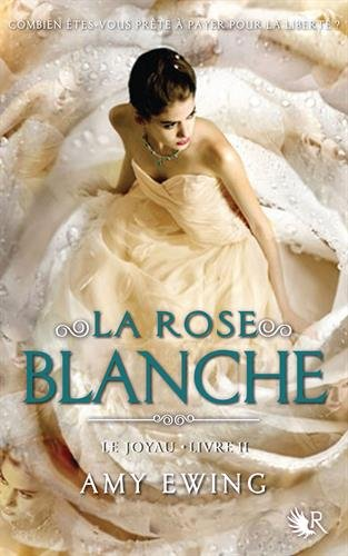 "<a href=""/node/2035"">La rose Blanche</a>"