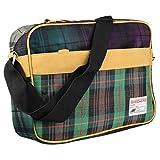 SKECHERS Haze Shoulder Bag