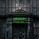 Sünder - EP [Explicit]