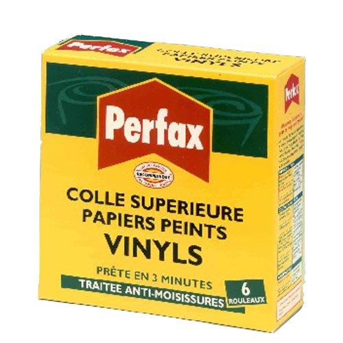perfax-cola-para-papel-pintado-o-vinilo-200-g