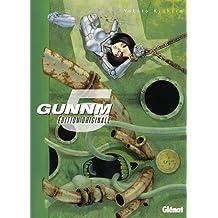 Gunnm - Édition Originale Vol.05