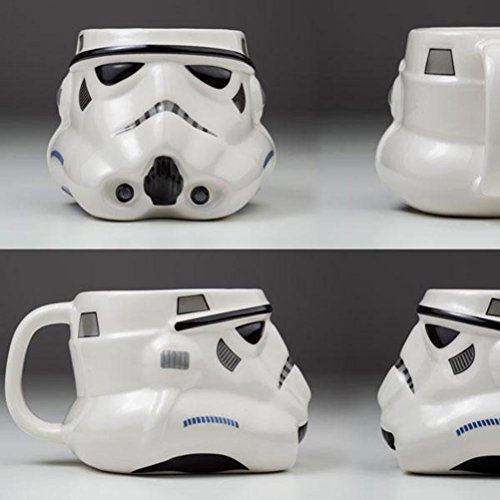 star-wars-stormtrooper-3d-petit-mug-blanc