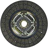 Aisin DTX de 154embrague Impresión Barras