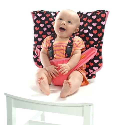 my-little-sear-travel-high-chair-hook-seat-all-my-lovin-by-my-little-sear