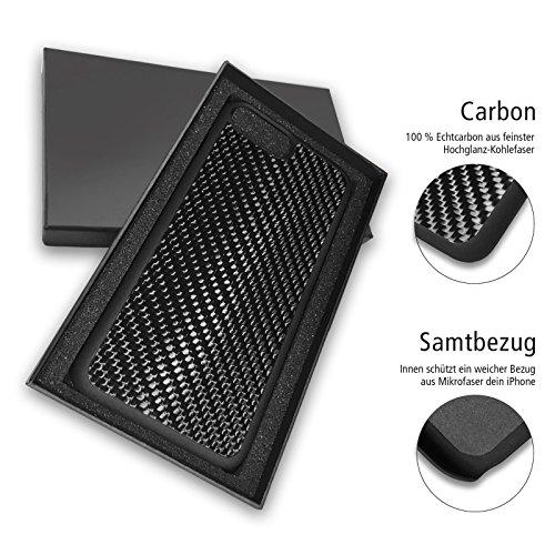 iphone-7-plus-custodia-cover-case-carbon-carbonio-100-real-carbon-fiber-higher-upr