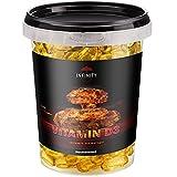 750 Kapseln Vitamin D3