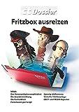 ct Dossier: Fritzbox ausreizen: Kosten sparen, Reichweite verbessern, Fernsteuern per Skript
