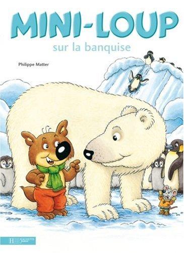 """<a href=""""/node/8516"""">Mini-Loup sur la banquise</a>"""
