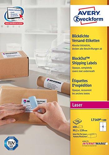 avery-l7994-25-etiquetas-para-envios-991-x-139-mm-aptas-para-deutsche-post-400-unidades-color-blanco