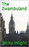 The Zwambuland