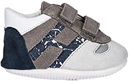 scarpe hogan bambino 19