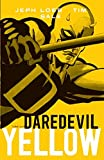 Image de Daredevil: Yellow