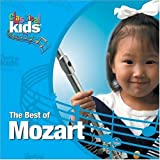 The Best Of Mozart [Import USA]