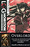 Log Horizon - tome 3 (3)