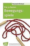 ISBN 9783769817836