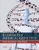 #7: Emery's Elements of Medical Genetics