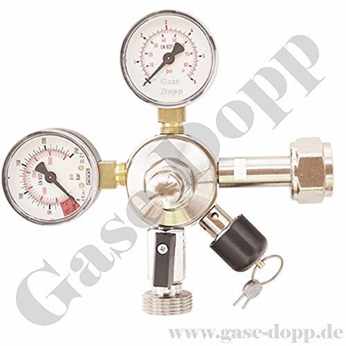 druckminderer-1-leitig-3-bar-zapfanlagen-flaschendruckregler-druckminderer-von-gase-dopp