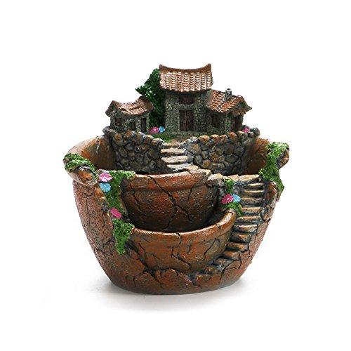 oulii-micro-paisajismo-artificial-flores-plantas-pot-titulares-colgante-jardin-con-casa-dulce