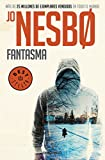Fantasma (Harry Hole 9) (BEST SELLER)
